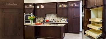 cabinet arizona kitchen cabinets arizona kitchen cabinet stain
