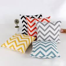 fabricmcc throw pillow covers 18
