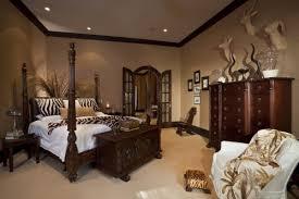 Safari Bathroom Ideas Beautiful Safari Bedroom Decor Ideas Decorating Design Ideas
