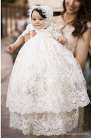 catholic baptism dresses 2017 communion dresses vintage lace christening gowns