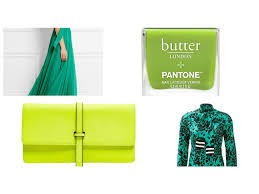 10 ways to wear pantone u0027s 2017 color of the year onmilwaukee