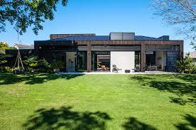modern house garden u2013 modern house
