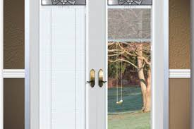 Anderson Sliding Screen Door Rollers by Door Beautiful Andersen Sliding Screen Door Track Favored