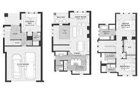 plan com floor plans viz graphics