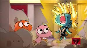 4 dbz references cartoons dragonballz amino