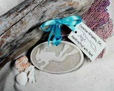 old world christmas scuba diver ornament glass 4 3 4