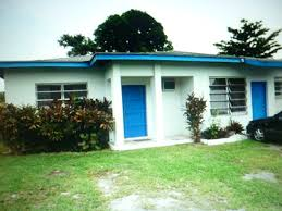 Bahamas Real Estate Investment Properties Apartment Rentals and