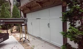 Overhead Garage Door Troubleshooting Garage Liftmaster Garage Door Opener Setup Garage Door Goes