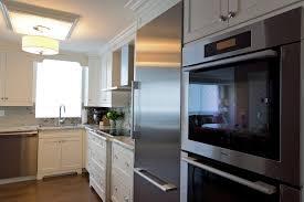 100 award winning kitchen designs 2013 modern age kitchens