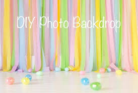 easter backdrops easter backdrop idea easter easter backdrops