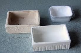make farmhouse sinks in dolls u0027 house scale