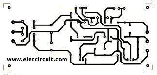 Atv Solenoid Wiring Diagram Ccc Wiring Diagram Compustar Cs S Wiring Diagram Compustar Image