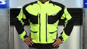 street motorcycle jackets fly street terra trek 4 jacket motorcycle superstore youtube