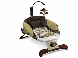 Amazon Baby Swing Chair Amazon Com Fisher Price Zen Collection Infant Seat Discontinued
