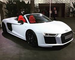 audi r8 2014 white yes or no interior with black on white r8 spyder