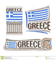 greek flag template virtren com