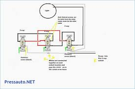 3 way switch wiring diagram 2wire 3 wiring diagrams