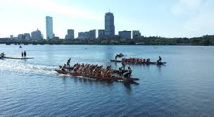 harvard dragon boat team a gsas student organization