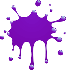 splatter paint clipart cliparts and others art inspiration