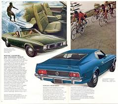 mustang paint schemes 1973 mustang specs colors facts history and performance