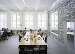 Office Design Trends Top Three Trends In Office Design In 2013 Resovate Interior Design