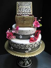 145 best cake ideas images on pinterest cake ideas shopping