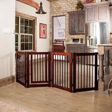 emejing indoor dog fence ideas contemporary interior design