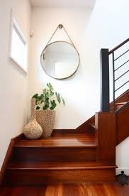 Platform Stairs Design 10 Staircase Landings Featuring Creative Use Of Space Decorative