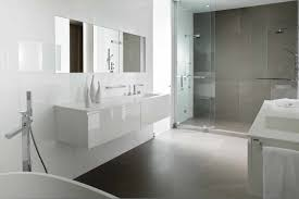 black white bathroom ideas white bathroom ideas caruba info