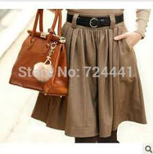 Wool Skirts For Winter Plus Size Pleated Wool Skirts Online Plus Size Pleated Wool