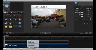 How To Make A Video Meme - how to create a video meme in camtasia video annielytics com