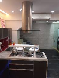 casa kitchens our showroom