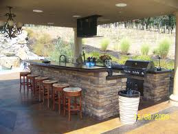 perfect decoration best outdoor kitchens cute designing the best