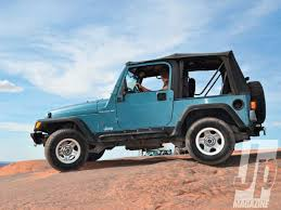 baby blue jeep wrangler trendy in moab stock jeep wrangler photo 49255943 trendy in moab