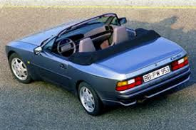1991 porsche 944 s2 cabriolet 1991 porsche 944 turbo cabriolet specifications carbon dioxide