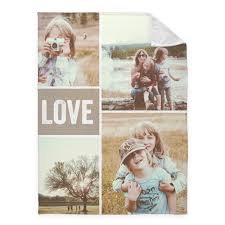 Shutterfly Home Decor Textured Frames Fleece Photo Blanket Home Decor Shutterfly