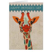 s day giraffe giraffe day gifts on zazzle