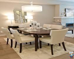 arredare la sala da pranzo gallery of arredamento sala da pranzo ikea mobilia la tua casa