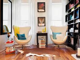 Leopard Print Rug Living Room Egg Chair Living Room Stupendous Animal Print Rugs For Zebra Rug