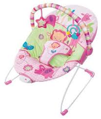 Baby Bouncing Chair Bright Starts Bouncer Walmart Canada