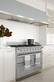 modern kitchens nyc this stove interior by threshold interiors nyc i