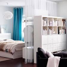separation chambre salon idee separation chambre salon ctpaz solutions à la maison 5 jun