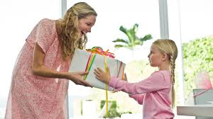 gift for mom best holiday gifts for mom from daughter