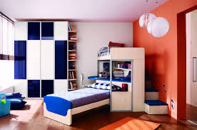 Small Bedroom Ac Units Best Ideas About Window Ac Unit Camper Air Also Small Conditioning