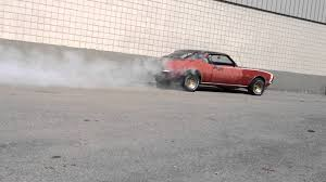 1968 camaro project car for sale 1968 camaro project car for sale burnout