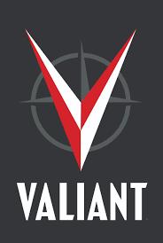 glorious pc gaming race amazon black friday the valiant voice valiant entertainment