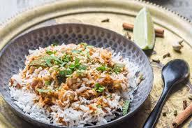 avis cuisine addict biryani aux légumes cuisine addict cuisine addict de