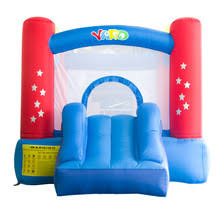 popular small bounce house buy cheap small bounce house lots from
