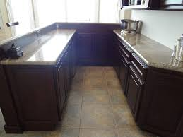 Kitchen Cabinets Las Vegas Nv Built In Home Bar Cabinets In Las Vegas