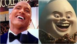 Memes De Los Oscars - los memes del error de la gala de los oscars levante emv